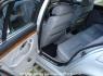BMW 528 1997 m., Universalas (15)