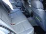 BMW 528 1997 m., Universalas (16)