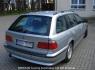 BMW 528 1997 m., Universalas (17)