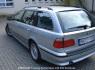 BMW 528 1997 m., Universalas (18)