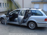 BMW 528 1997 m., Universalas (20)