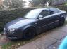 Audi A4 2006 m., Sedanas
