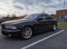BMW 530 1998 m., Sedanas