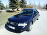Audi A4 1999 m., Sedanas (1)