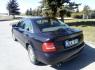 Audi A4 1999 m., Sedanas (3)