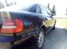 Audi A4 1999 m., Sedanas (4)