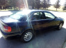 Audi A4 1999 m., Sedanas (5)