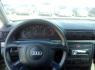 Audi A4 1999 m., Sedanas (6)