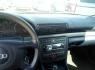 Audi A4 1999 m., Sedanas (7)