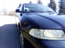 Audi A4 1999 m., Sedanas (9)