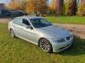 BMW 318 2009 m., Sedanas