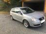 Volkswagen Polo 2005 m., Sedanas
