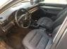 Audi A4 1997 m., Sedanas (6)