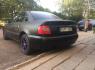 Audi A4 1997 m., Sedanas (1)
