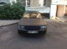 Audi A4 1997 m., Sedanas (3)