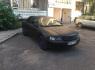 Audi A4 1997 m., Sedanas (4)