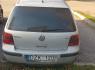 Volkswagen Golf 1999 m., Hečbekas (2)