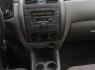Mazda Premacy 2000 m., Sedanas (8)