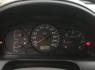Mazda Premacy 2000 m., Sedanas (9)