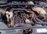 Audi A4 1997 m., Universalas (1)