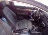 Audi A4 1997 m., Universalas (3)