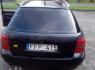 Audi A4 1997 m., Universalas (4)