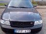 Audi A4 1997 m., Universalas (6)