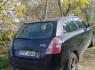 Fiat Stilo 2002 m., Hečbekas (2)