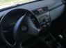 Fiat Stilo 2002 m., Hečbekas (3)