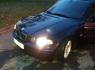 BMW 316 2003 m., Kupė