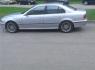 BMW 520 1998 m., Sedanas