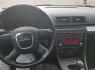 Audi A4 2007 m., Universalas (2)
