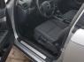Audi A4 2007 m., Universalas (3)