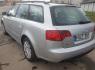 Audi A4 2007 m., Universalas (6)