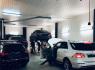 Automobilių remontas (2)