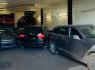 Automobilių remontas (3)