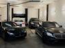 Automobilių remontas (4)