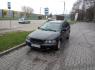 Volvo V40 2002 m., Universalas (4)