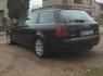 Audi A6 2000 m., Universalas (2)
