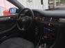 Audi A6 2000 m., Universalas (5)