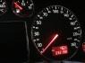 Audi A6 2000 m., Universalas (7)
