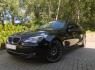 BMW 530 2007 m., Sedanas (1)