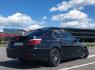 BMW 530 2007 m., Sedanas (6)