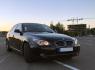 BMW 530 2007 m., Sedanas (3)