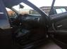 BMW 530 2007 m., Sedanas (9)