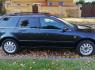 Audi A4 1999 m., Universalas