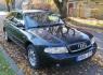 Audi A4 1999 m., Universalas (3)