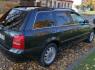 Audi A4 1999 m., Universalas (5)