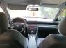 Audi A4 1999 m., Universalas (7)