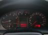 Audi A4 1999 m., Universalas (8)